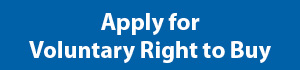Apply for Voluntary Right to Buy
