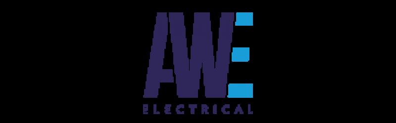 AWE Electrical