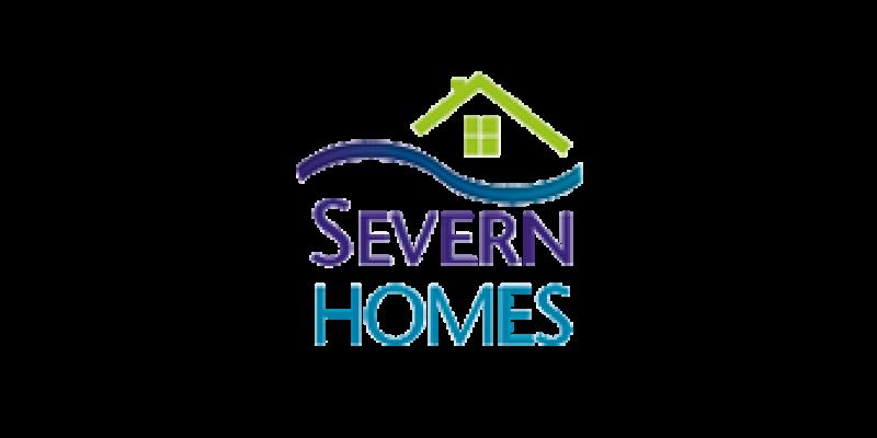 Severn Homes